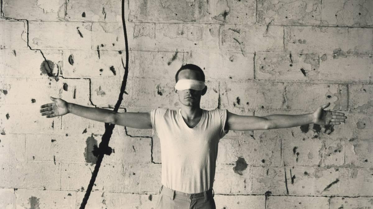 David Wojnarowicz, a ira e a ternura de um dos artistas mais influentes dos anos 80