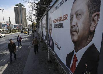La victoria de Estambul