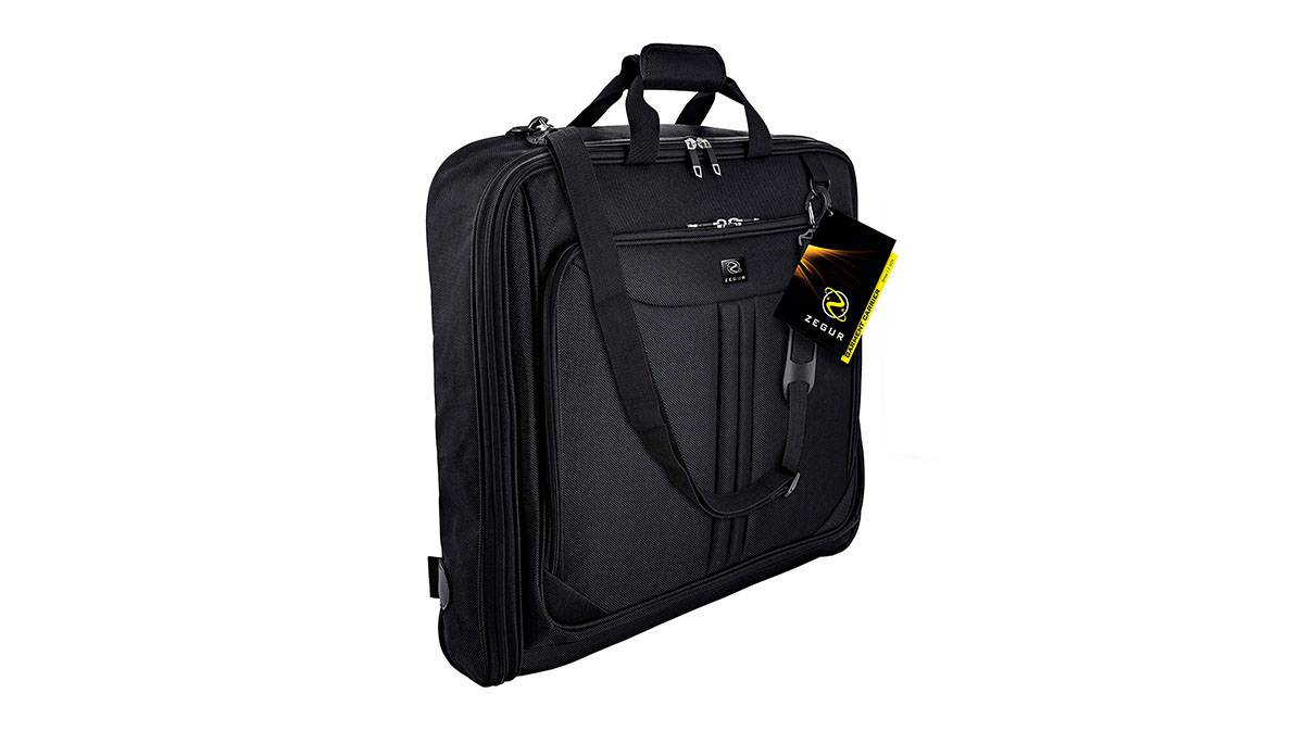 87ee130b1 14 organizadores y neceseres para que quepa todo en la maleta   Escaparate    EL PAÍS