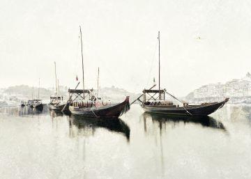 Fernando Manso, el fotógrafo que pinta con luz