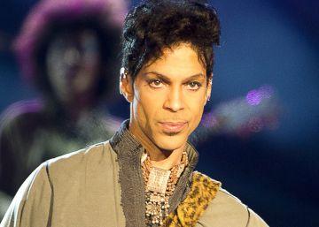 Lo que Prince quiso que supiéramos de él
