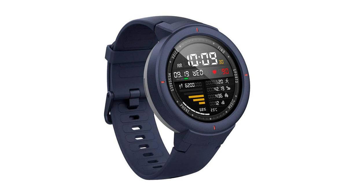 518395ba4 Los mejores relojes GPS para la práctica deportiva | Escaparate | EL PAÍS