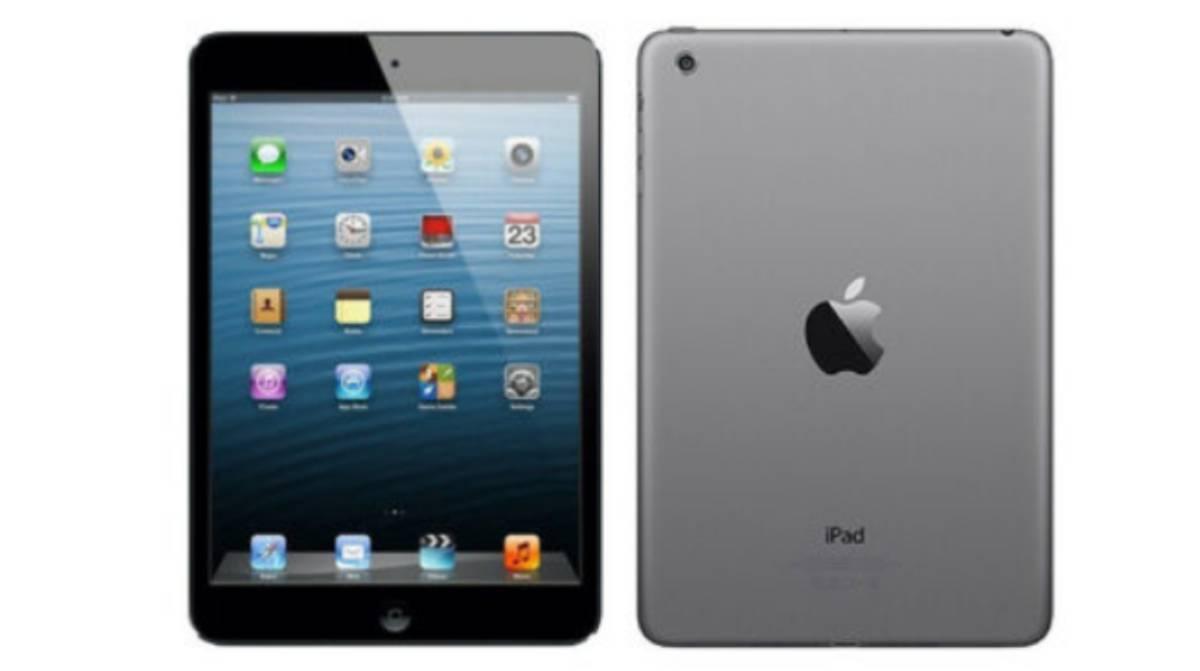 c31e7a4e6b0 Apple y Samsung: ahorra en 'tablets', móviles y 'smartwatches'  reacondicionados | Escaparate | EL PAÍS