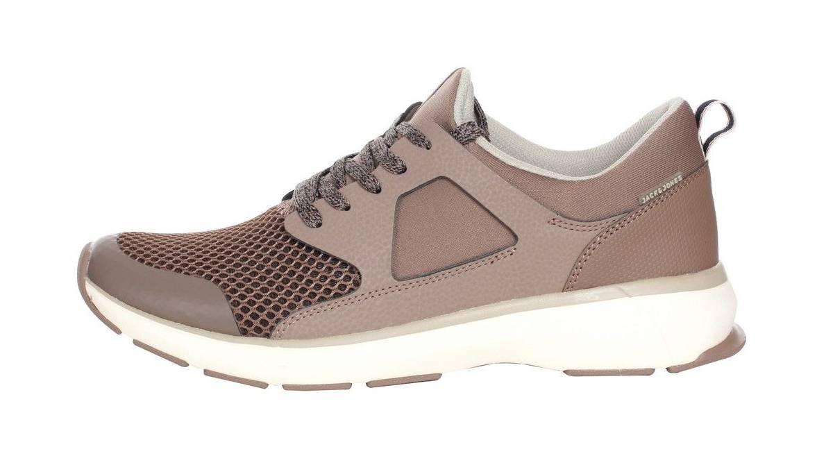 142da55633 Ofertas en zapatillas de deporte de Nike