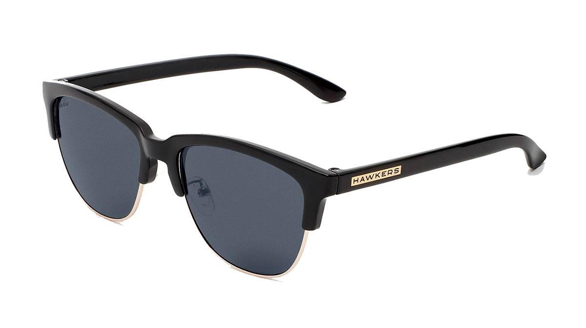 d4bd3a999e 14 gafas de sol para hombre y mujer por menos de 40 euros   Escaparate   EL  PAÍS