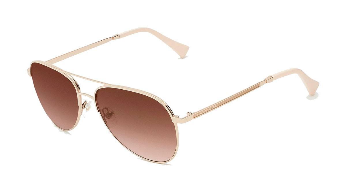 73b0c595b6 14 gafas de sol para hombre y mujer por menos de 40 euros | Escaparate | EL  PAÍS