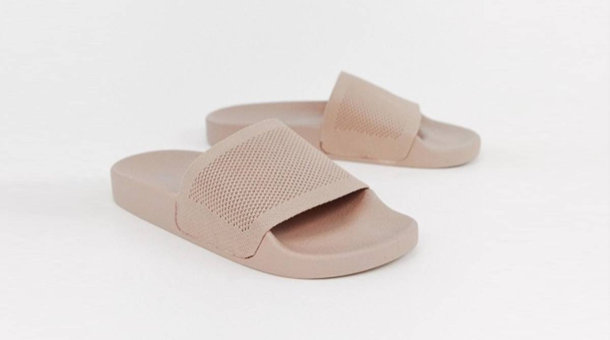 Hombre Y Tendencia Para 12 Low Qzmvspu Mujerescaparate Chanclas Cost f6v7bYgy