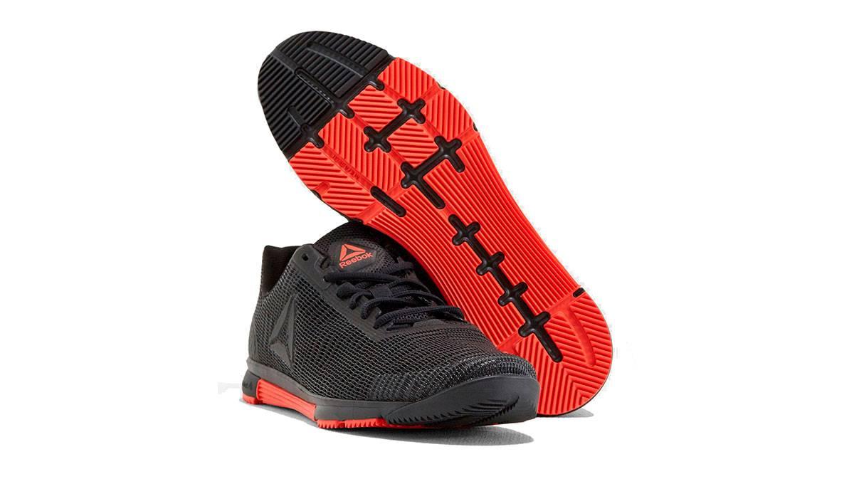 Las Nike Air Max 98, las Adidas Continental 80 y otras