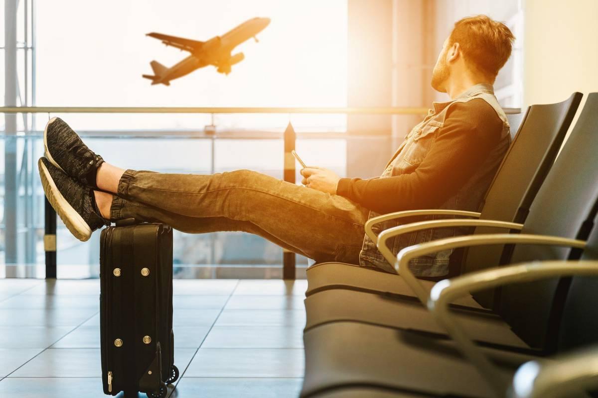 Destinos para viajar en 2020 que recomendaría a un amigo