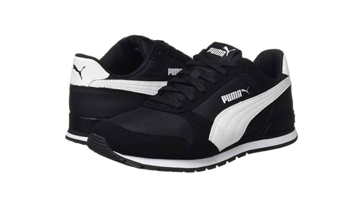 zapatos deportivos puma para mujer nueva temporada nike y adidas