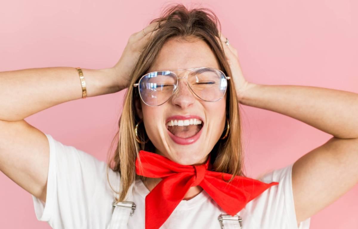Probamos 4 kits de blanqueamiento dental: el mejor cuesta menos de 20 euros