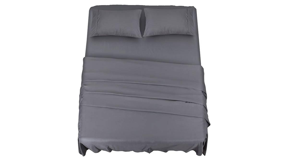 Juego de sábanas desde 17,99€