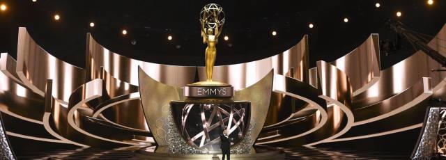 """""""Los ganadores pueden dar el discurso de agradecimiento desde la cama"""": así serán los Emmy del coronavirus"""