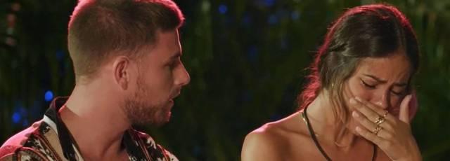 Tom el villano, Melyssa la sufridora: las claves del éxito de 'La isla de las tentaciones'