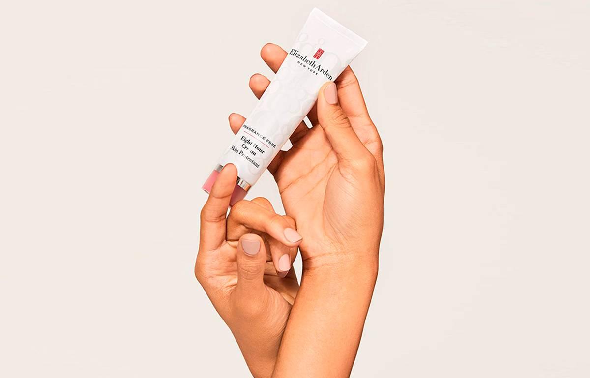 Eight Hour Cream: el bálsamo para todo que usan las expertas en belleza