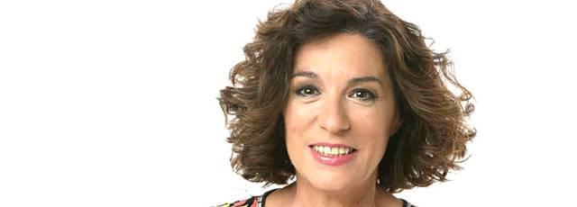 RTVE destituye a la directora de RNE