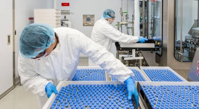 El ansia de tratamientos para el coronavirus dinamita el método científico