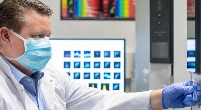 Un paso más para la detección temprana del cáncer con un análisis de sangre