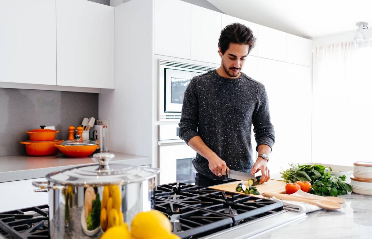 Seleccionamos para ti 11 productos al precio más bajo para renovar el menaje de cocina