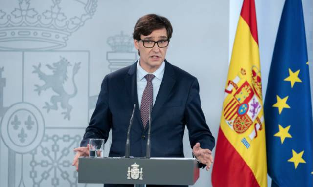 Madrid region and Barcelona to remain in Phase 0, but with some coronavirus restrictions eased