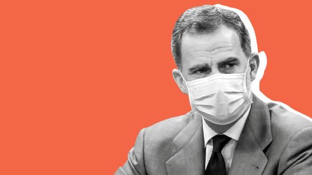 Días de pandemia en La Zarzuela