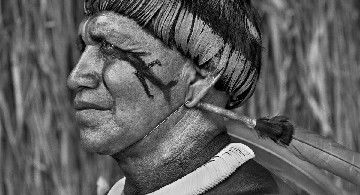 Una nueva amenaza en la Amazonia