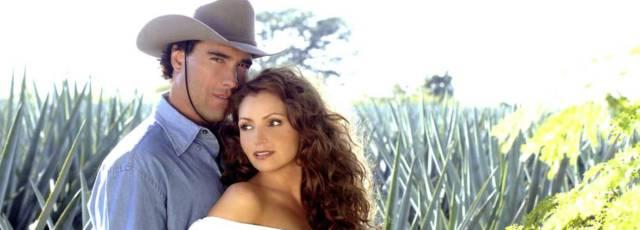 Una pandemia para revivir a las telenovelas mexicanas