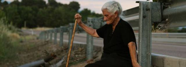 'El silencio de otros', sobre las víctimas de la dictadura franquista, obtiene el Emmy a Mejor documental