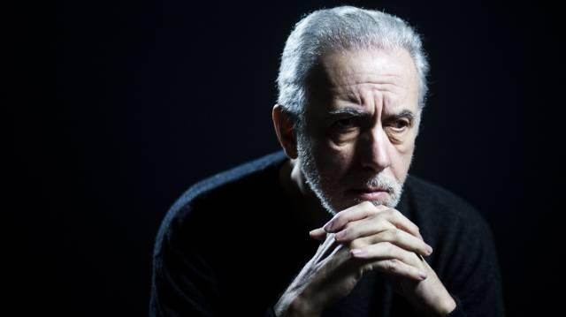 Cannes selecciona a Fernando Trueba en su edición 'fantasma' de 2020