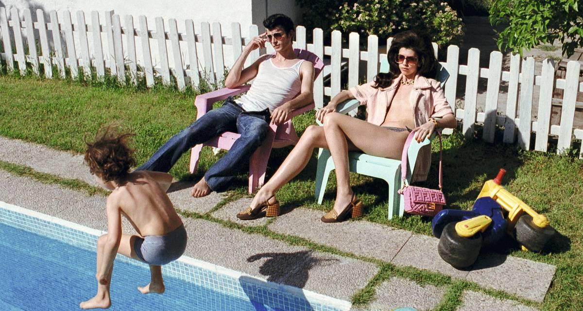 Verano 1970