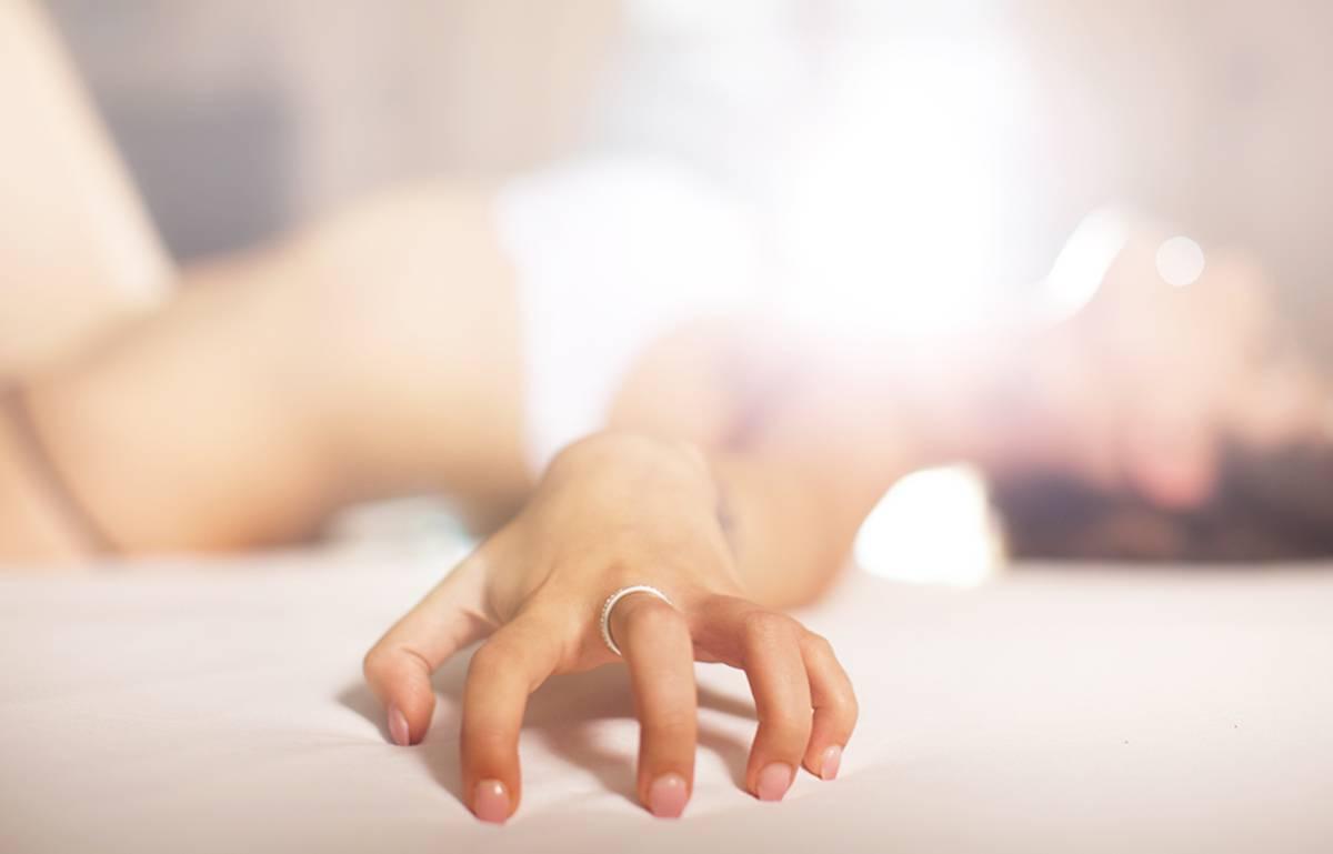 Tres juguetes sexuales para conocer mejor tu cuerpo y entrenar tus orgasmos