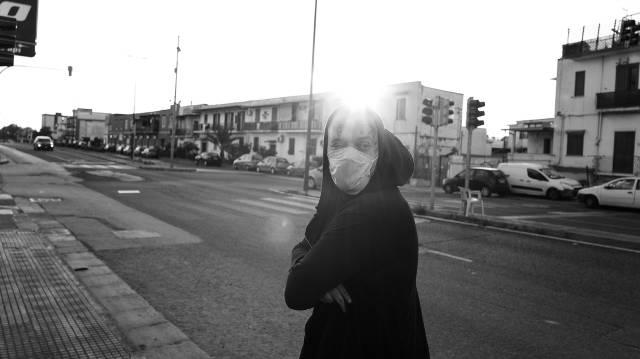 Las malas calles de El Polaco