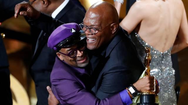 Los Oscar cambian sus reglas para buscar una mayor inclusión