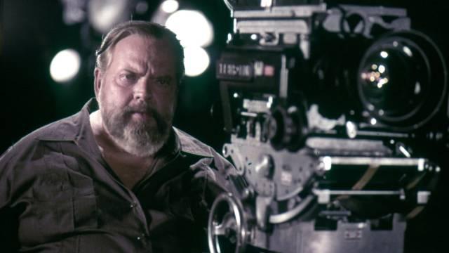 Hablando de malditos: Welles y Hopper