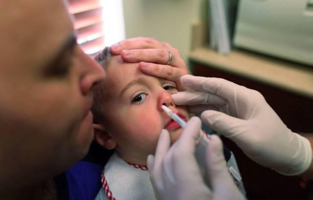 El peligro de las vacunas caseras contra el coronavirus