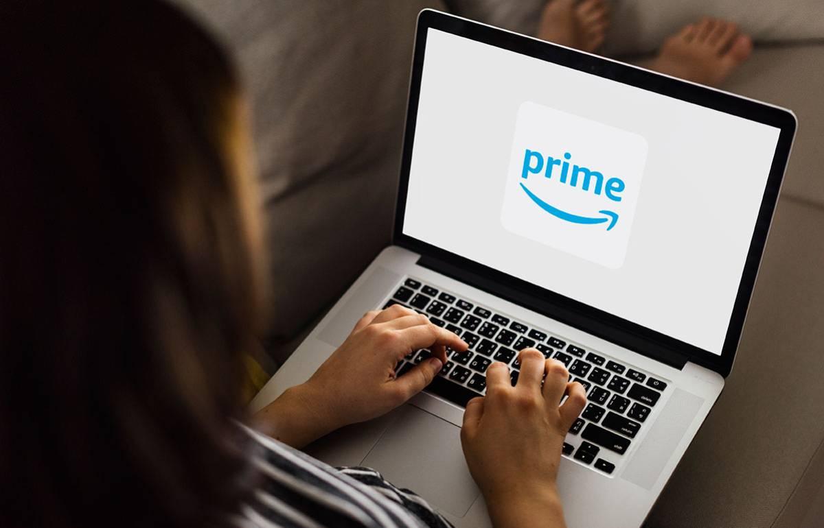 Claves y consejos para aprovechar las mejores ofertas del Amazon Prime Day 2020