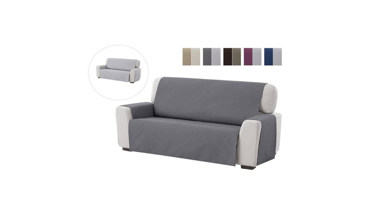 Funda cubre sofá por 27,97 €