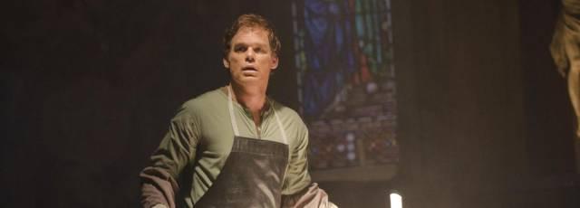 'Dexter' regresará con una nueva temporada en 2021