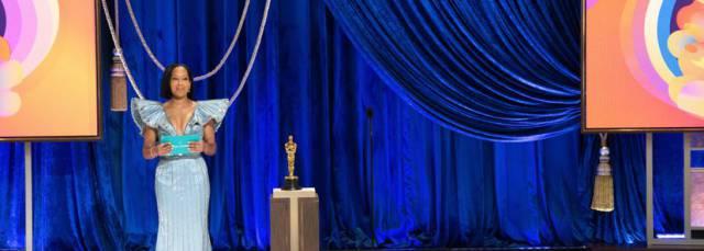 Los Oscar 2021 registran la peor audiencia de su historia