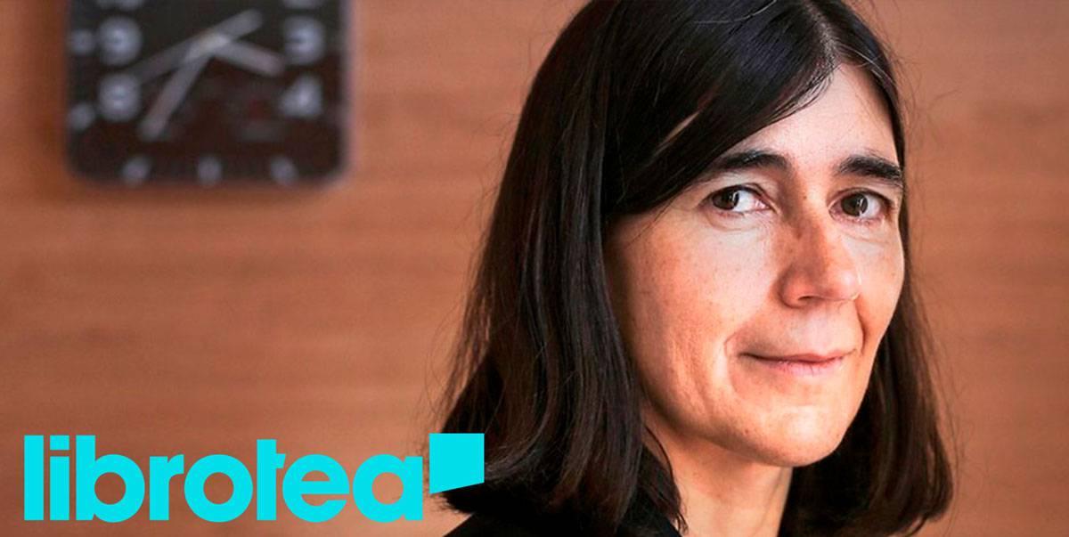 Libros para aprender, inspirarnos y evadirnos, por María Blasco