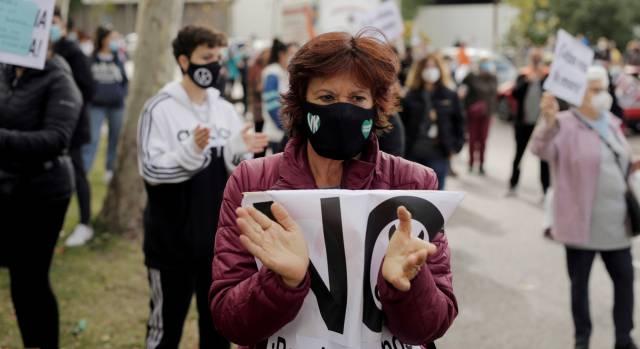 ¿Es posible resolver los problemas de una pandemia sin las ciencias sociales?