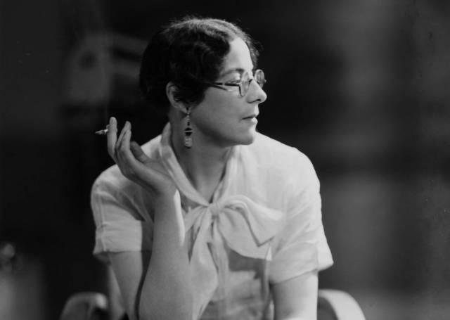 Sylvia Townsend Warner, otra deuda de la literatura con las mujeres