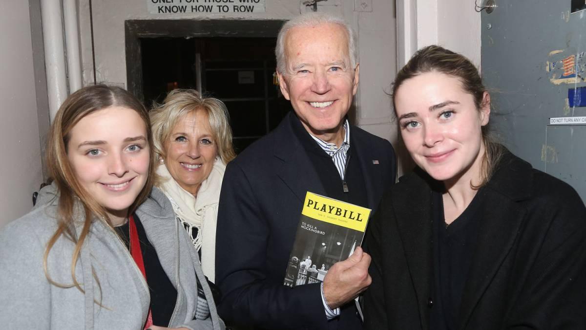 ¿Qué cambiará con Biden para el mundo de la cultura?