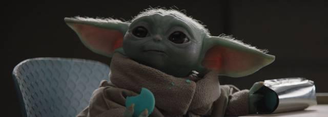 Baby Yoda tiene nombre, quién es Ahsoka y más misterios de 'The Mandalorian'