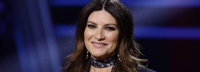 """Laura Pausini: """"Soy capaz de reconocer un alma buena, pero no siempre sé reconocer a una persona falsa"""""""