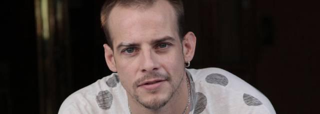 Muere el cantante Àlex Casademunt, exconcursante de 'OT', en un accidente de tráfico