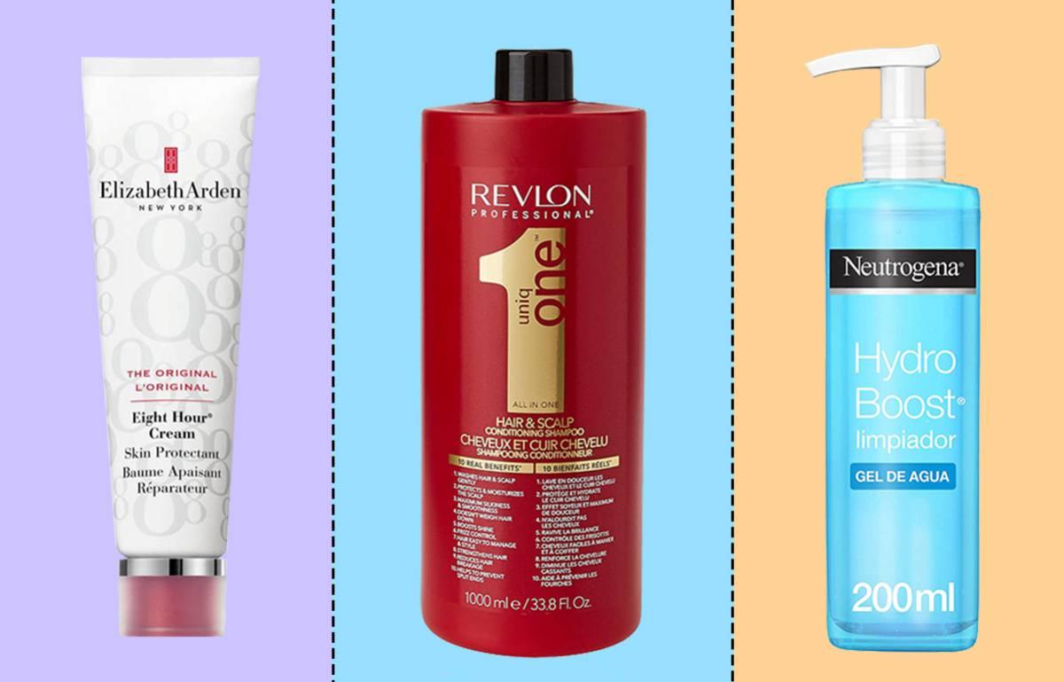 5 chollos en productos de belleza que no esperábamos este Black Friday