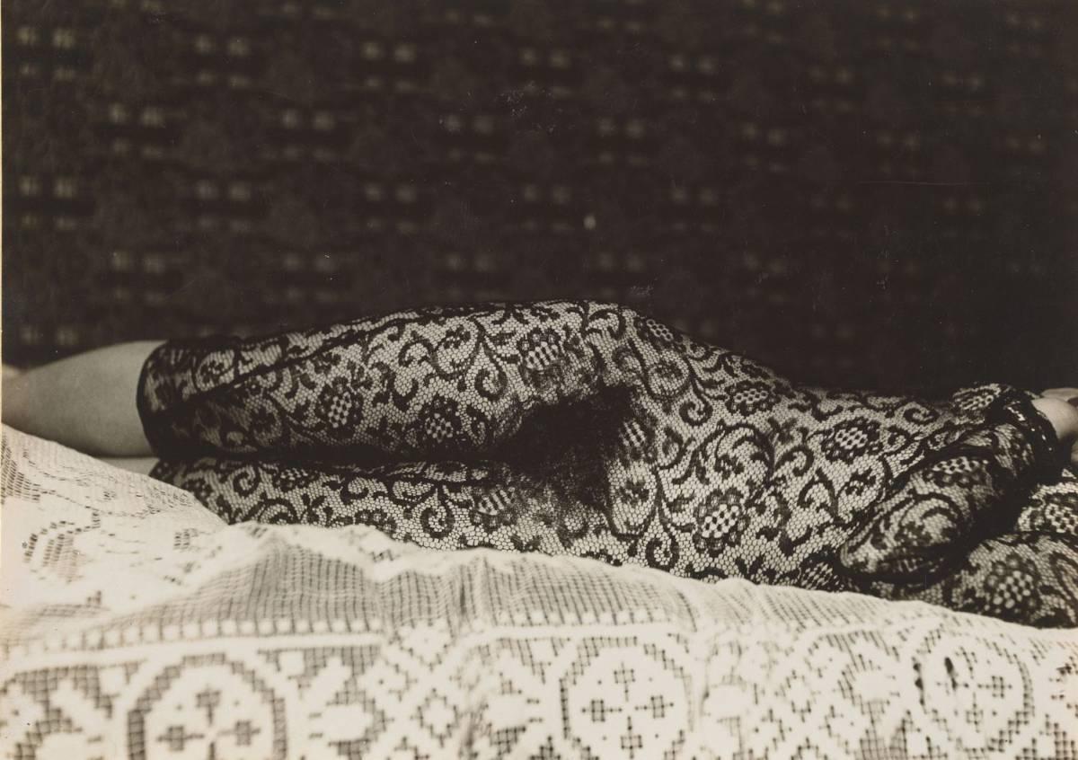 Siglo XX, ¿el último de la fotografía?