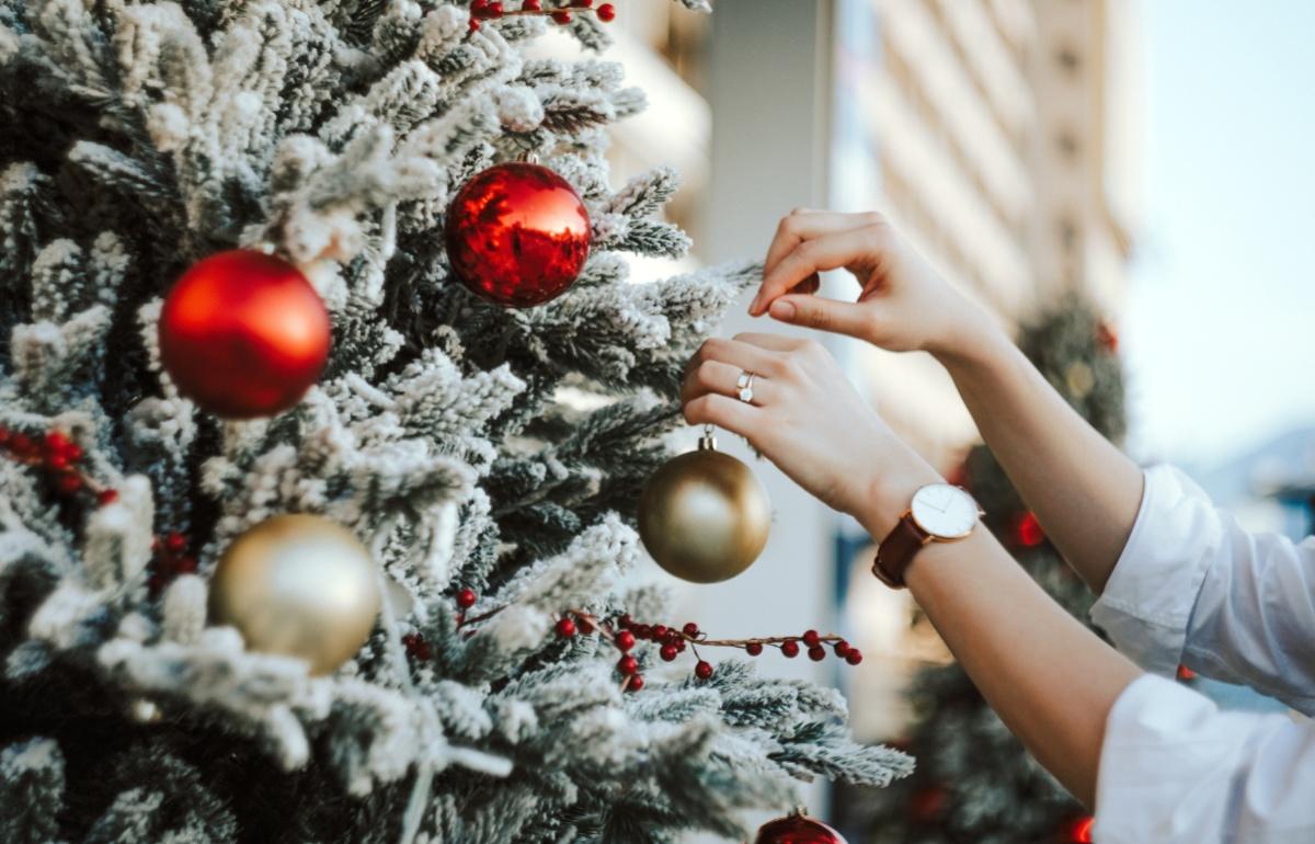 Decoración de Navidad: 15 ideas para todos los hogares que se pueden encontrar en Amazon