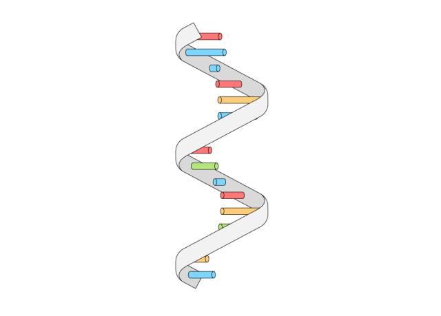 ARN, la molécula que puede sacarnos de esta pandemia